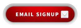 join_our_email_list_