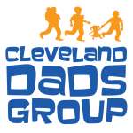 Cleveland City Dads
